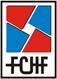 Federación Chilena de Fotografía