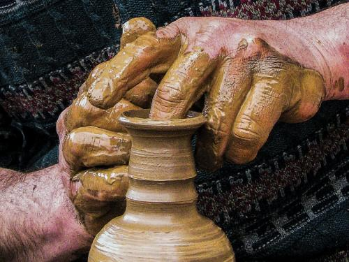 24 aguila garcia jorge-fccch-manos de artesano